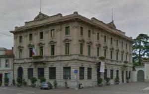 Fabbro Gallarate